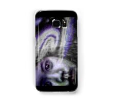 NU CONSCIOUSNESS reloaded Samsung Galaxy Case/Skin