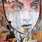 it happens by Loui  Jover