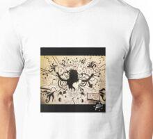 DrumBassRavers Unisex T-Shirt