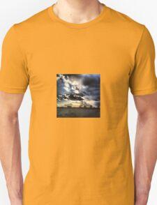 Dark Rays T-Shirt