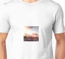 PinkPunk Unisex T-Shirt