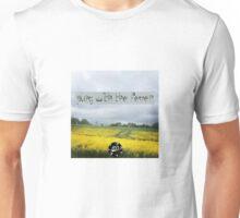 Fever Unisex T-Shirt