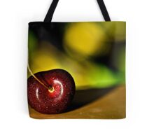 Solo: On Explore Featured work June 8,2011: On Homepage Featured : On 6 Featured works Tote Bag