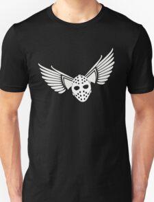 Flying Goalie T-Shirt