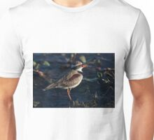 The Baby Wader Unisex T-Shirt