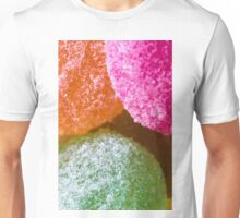 Sour Candy Unisex T-Shirt