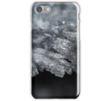 Ice, Ice Baby #2 iPhone Case/Skin