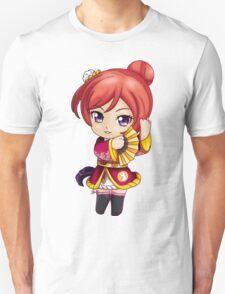 Maki - Angelic Angel chibi edit. 1 T-Shirt