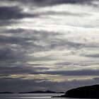 Ardmair - Big Skies by Kevin Skinner