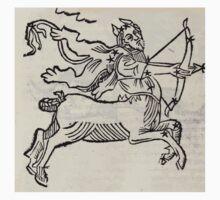 Hic Codex Auienii Continent Epigrama Astronomy Rufius Festivus Avenius 1488 Astronomy Illustrations 0172 Constellations One Piece - Short Sleeve