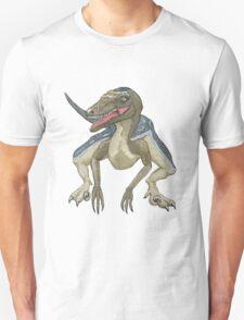 raptor blue T-Shirt