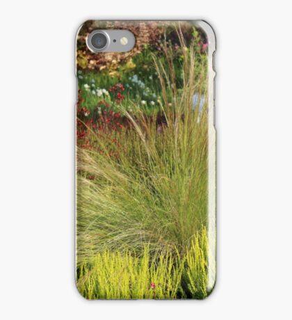 Colours of Autumn iPhone Case/Skin