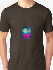 Dodger Freezing Unisex T-Shirt