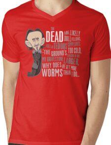 Dolorous Edd T-Shirt