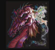 Dragon Whisperer by David and La Jeana Bodo