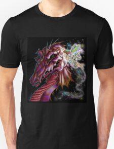 Dragon Whisperer Unisex T-Shirt