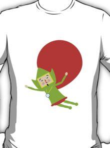 Katamari Tingle T-Shirt