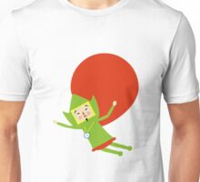 Katamari Tingle Unisex T-Shirt