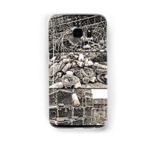 Nova - BW 2015  Samsung Galaxy Case/Skin
