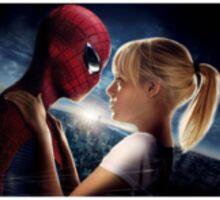 The Amazing Spider-Man - Gwen Sticker