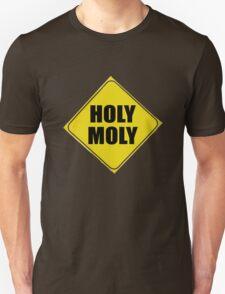 HOLY MOLY T-Shirt