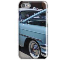 '54 BelAir iPhone Case/Skin