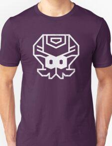 OCTOCONS Unisex T-Shirt