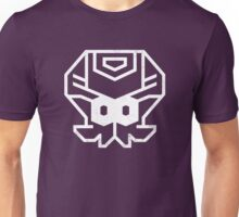 OCTOCONS Unisex T-Shirt