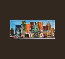 Viva Las Vegas! Unisex T-Shirt