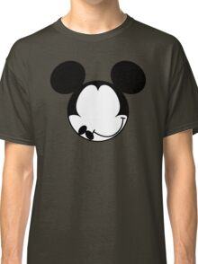 DISMAL MOUSE Classic T-Shirt