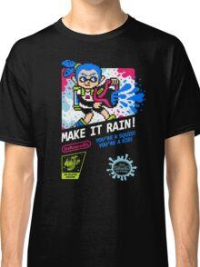 MAKE IT RAIN! Classic T-Shirt