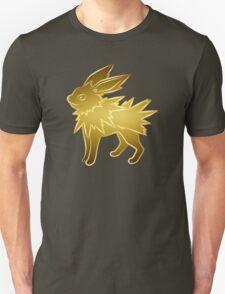 Patroneon 135 Jolteon T-Shirt