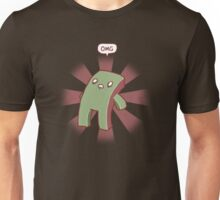 Oh The Humanity SE T-Shirt
