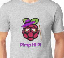 PIMP MY PI [UltraHD] Unisex T-Shirt