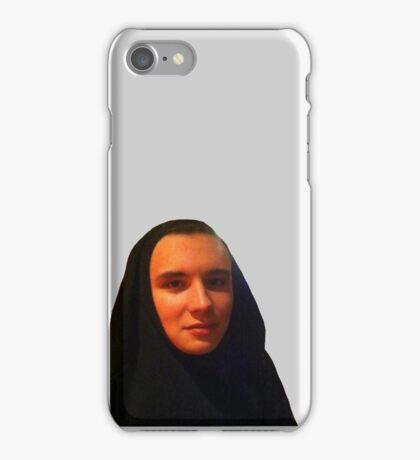Dan Howell | Sister Daniel iPhone Case/Skin