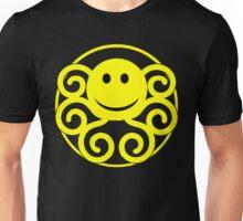 Happy Hydra Unisex T-Shirt