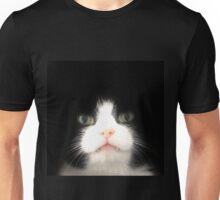 Oddjob Unisex T-Shirt