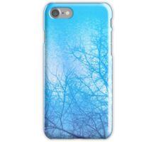 Discover the mystery iPhone Case/Skin