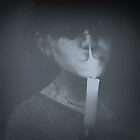 Smoke the fire by zdepe