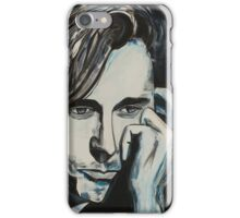 Slave To Love iPhone Case/Skin