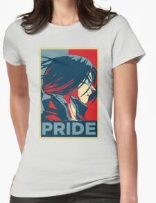 Pride! Trunks T-Shirt