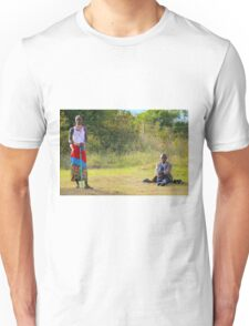 Masai, KENAY Unisex T-Shirt