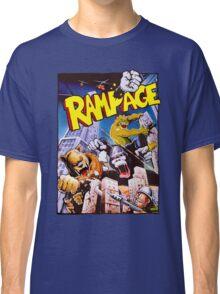 rampage Classic T-Shirt