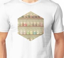 Sweet Shop Unisex T-Shirt