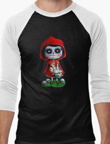 Dead Red Riding Hood T-Shirt