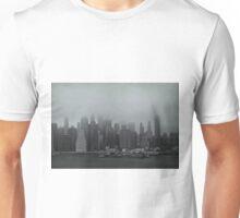Urbanoia Unisex T-Shirt