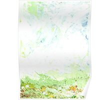 It's a Beautiful Day: Spring Poster