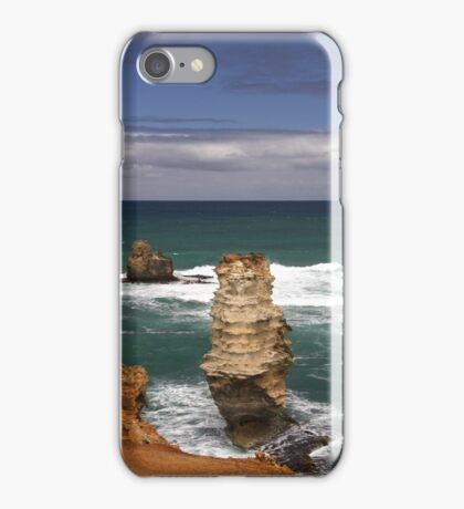 Tvelve Apostles iPhone Case/Skin