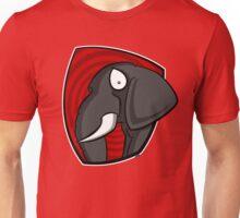 What the Phant! Unisex T-Shirt