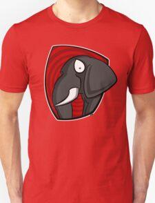 What the Phant! T-Shirt